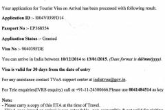 online-visa-india1