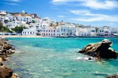 о. Крит 2