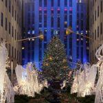 МАУ делает подарки к Новому Году и Рождеству