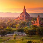 Топ стран в Юго-Восточной Азии, которые нужно посетить в 2017 году
