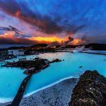 Гид по Исландской голубой лагуне или одно из самых удивительных мест на Земле