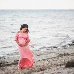 Медицинский туризм. Организация родов, лечение и профилактика за рубежом!