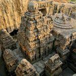 Стародавні цивілізації, від яких залишилися практично одні тільки таємниці