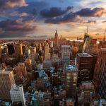 Кілька місць Нью-Йорка, про які мало хто знає