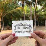 Шрі-Ланка готується до прийому туристів