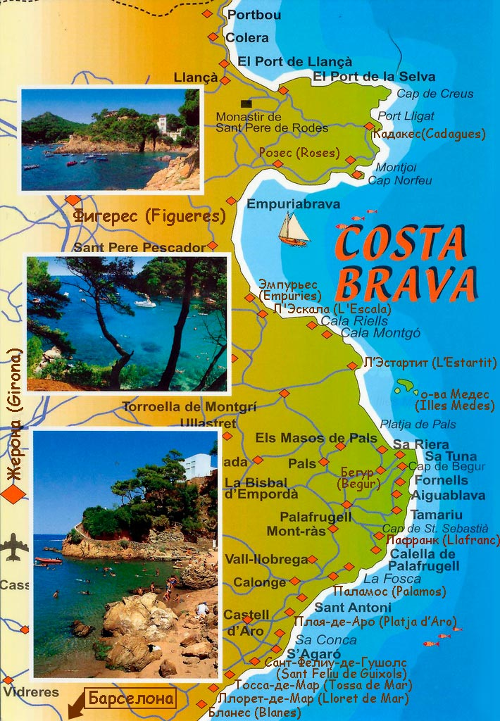 map-costa_brava3