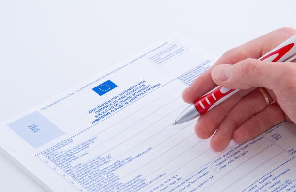 visa-anketa