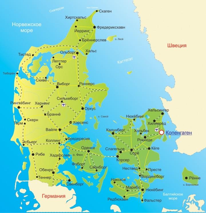 map_daniya