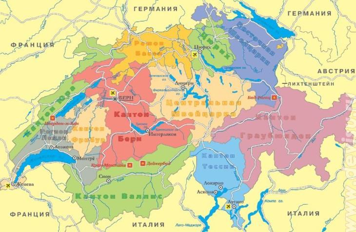 shvejtsariya-map