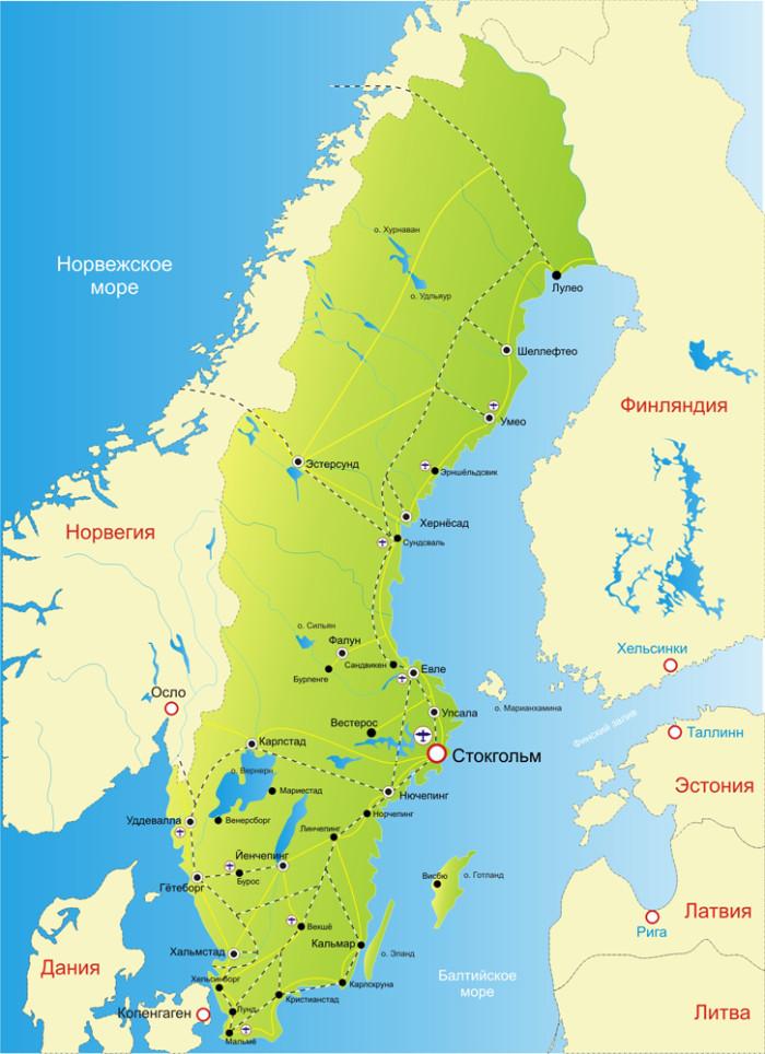 shvetsiya-map