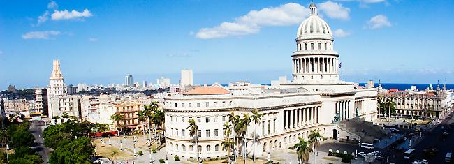 Гавана 1