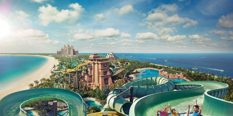 aquaventurewaterpark-hero-main