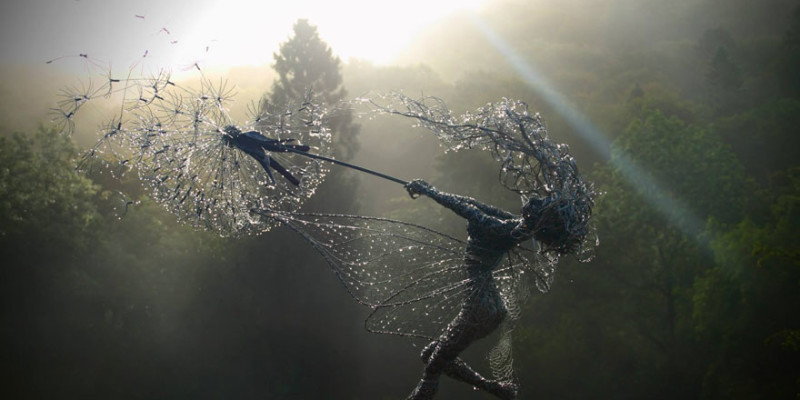 fairy-sculptures-robin-wight-11