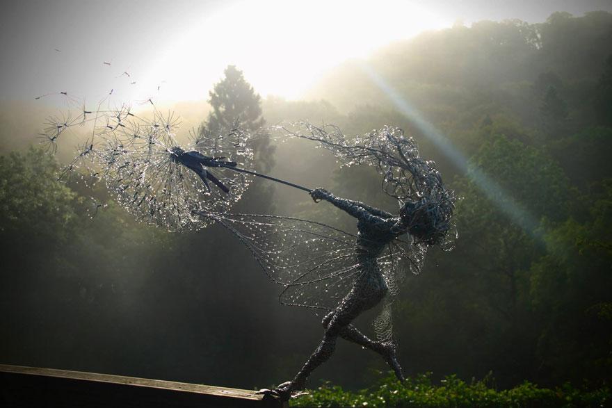 fairy-sculptures-robin-wight-11