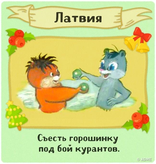 20723865-9-0-1483094154-1483094157-650-3c7a1fcbab-1-1483101378