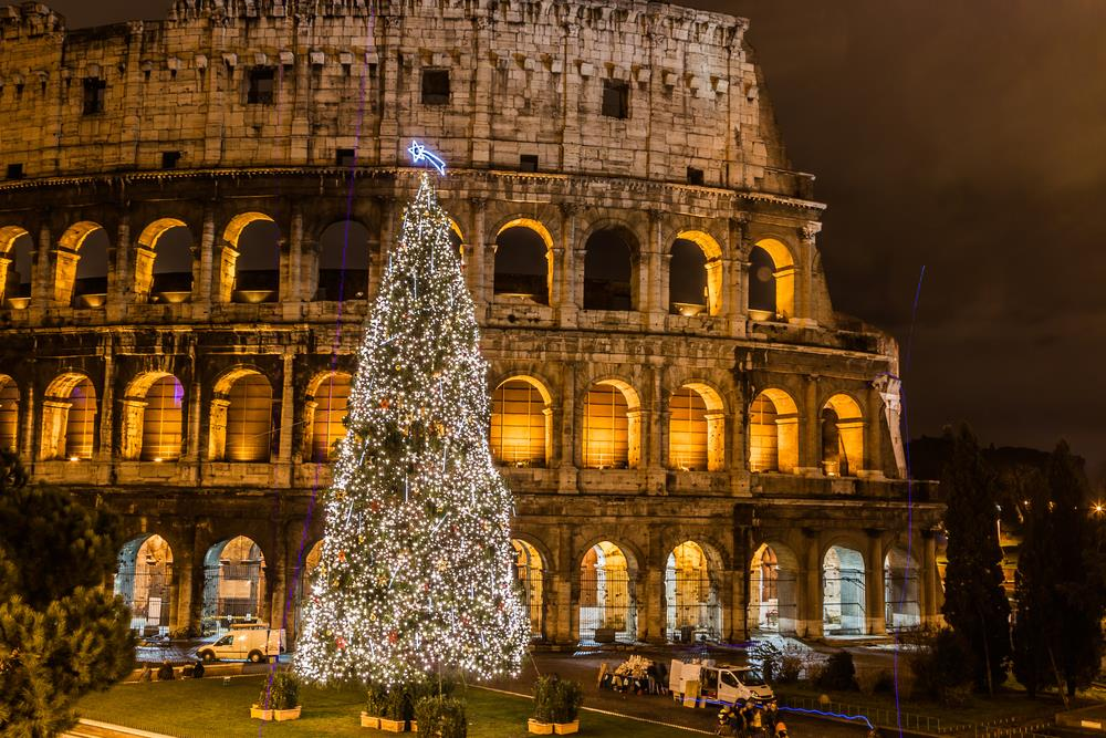 christmas-tree-colosseo