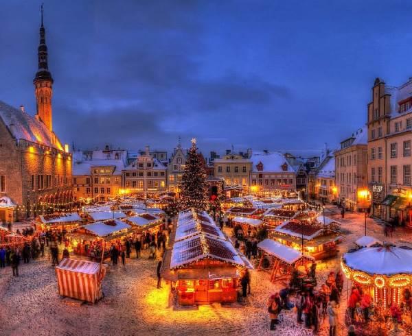Рождественские-каникулы-в-Таллине
