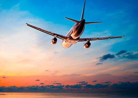 plane_aeroflot