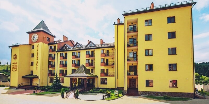 Киевская Русь Сходница
