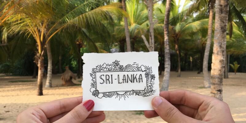 Тревел_скетч_Шри-Ланка-TVM1y